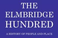 Elmbridge 100 logo