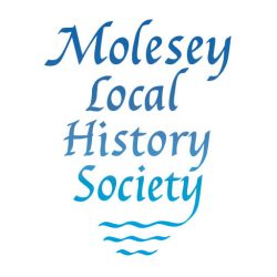 Molesey Local History Society